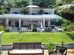 Título do anúncio: Venda - Luxuosa casa com 6 suítes maravilhosa, linda decoração, impecável