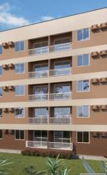 BSP Residence Club Dr. Moacyr André Gomes , 50% do empreendimento ja vendido