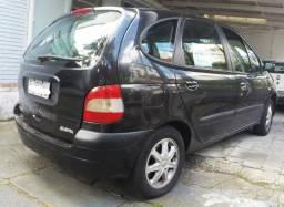 Scenic Renault 2.0