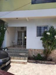 Casa mobiliada Praia Porto de Galinhas temporada próximo centro, praia e vila