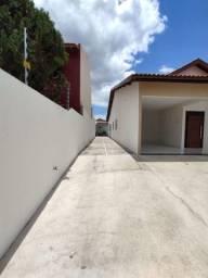 Casa luxuosa no jardim paulistano Campina Grande