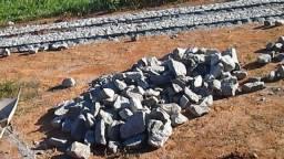 Pedra marruada