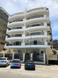 Alugo Apartamento 4 quartos em frente a Praia do Forte - Cabo Frio