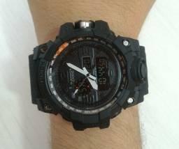 Relógio G-Shock Tamanho Grande