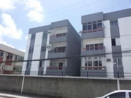 Apartamento para alugar em Jardim Piedade - Jaboatão dos Guararapes/PE