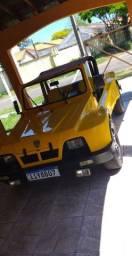 Buggy 75