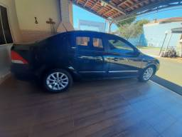 Vendo vectra elite 2.4 16V 2006