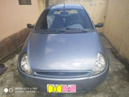 Ford Ka 98 - R$ 5.800