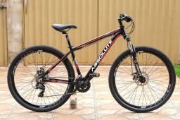 Bike Aro 29 Absolute NOVA