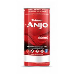 Thinner Anjo 900ml