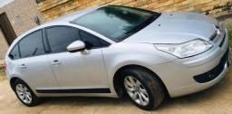 Citroen C4 Hatch 1.6 2011