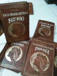 Historia Da República Brasileira