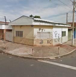 Casa em Ribeirão Preto- SP, R. São Carlos N° 613, Vila Mariana