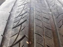 Par pneus 265x65x17