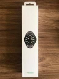Galaxy Watch3 LTE 45mm