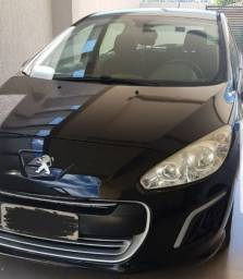 Peugeot 308 Active - Única Dona