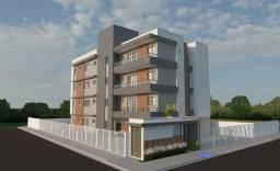 AP0171. Apartamentos novos no Catolé, próximo ao Campestre Clube para venda