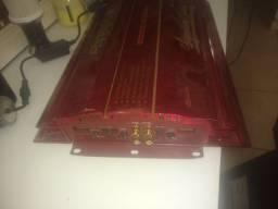 Módulo PYRAMID 1000.watts