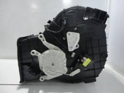 Caixa De Ar Quente Seca Jac Motors J3 2012 8101010u8010 (pt)
