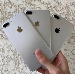 Celular iPhone ?