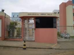 Apartamento para Locação na Vila Urupês
