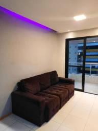 Lindo apartamento no The One Residence