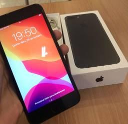 IPhone 7Plus - 32Gb (Semi novo)