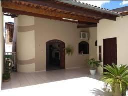 Casa no Grajaú, Icuí (20.000)
