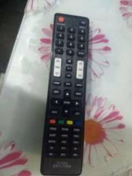 Smart Tv Led 40*Toshiba (Netflix + Wifi()Parcelo no cartão!Entrego!Leia!