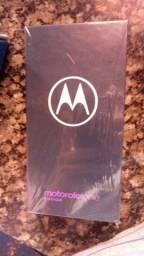 Motorola one fusion 128 memória