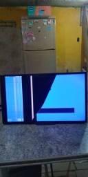Vendo tv phi 32 polegadas. sem pé