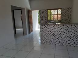 Aluguel / Venda de Casa no Setor Universitário