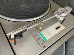 Toca Disco Sony PS-10BS