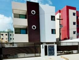 Apartamento nos BANCÁRIOS, 3 quartos, aréa de Lazer na cobertura