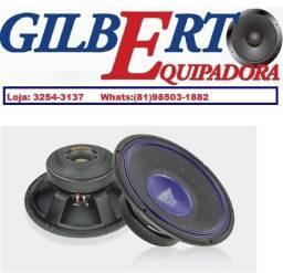 Alto falante 15 550w oversound 3254-3137