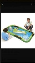 Vendo Aqua Racers