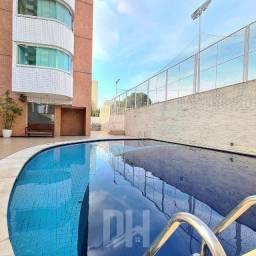 Venda - Apartamento No Jockey, excelente localização. 215 m²