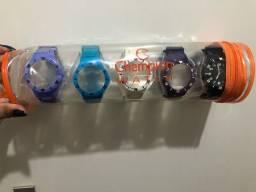 Relógio champion Watch original