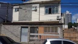 Casa pra alugar perto do Shopping Pátio Belém
