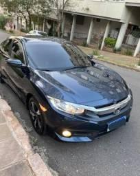 Título do anúncio: Baixou - Honda Civic 2019