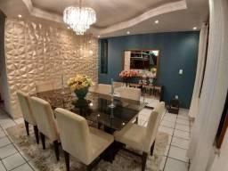 Casa com 3 dormitórios à venda, 295 m² por R$ 900.000,00 - Ininga - Teresina/PI
