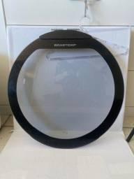 Vendo tampa de máquina de lavar brastemp 11kg