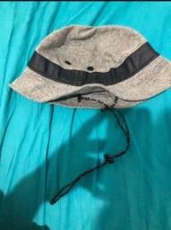 chapéu/bucket new era NOVO