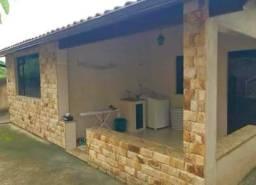 Título do anúncio: Casa à venda por R$ 550.000 - Pinheiral/RJ