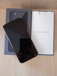 Vende iPhone