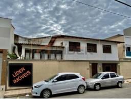 Alugo Casa Duplex Comercial e Residencial