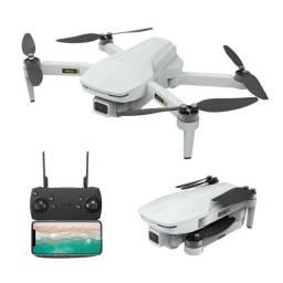 Drone Eachine Ex5 - Câmera 4k Ultra Hd 200m