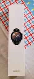 Samsung Galaxy watch 3 lte Smart relógio