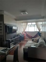 Título do anúncio: Apartamento à venda com 3 dormitórios em Dionisio torres, Fortaleza cod:REO482698