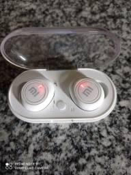 Título do anúncio: Fone de ouvido sem Fio bluetooth